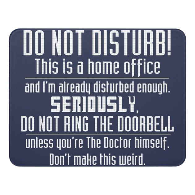 Funny Plaques For Doctors Office,Plaques.Free Download Funny Cute ...