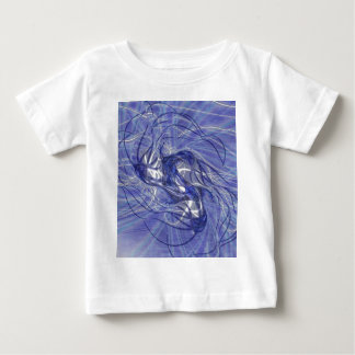 Nereidian Abode Baby T-Shirt