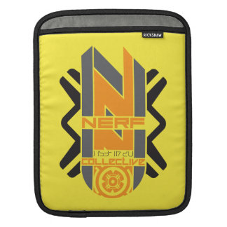 Nerf Collective - 1 iPad Sleeve