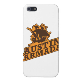 Nerf League Of Las Cruces Cruces Stampede Under 8 iPhone SE/5/5s Cover