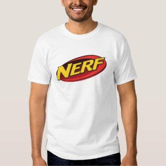 Nerf Logo - Light App T-shirt