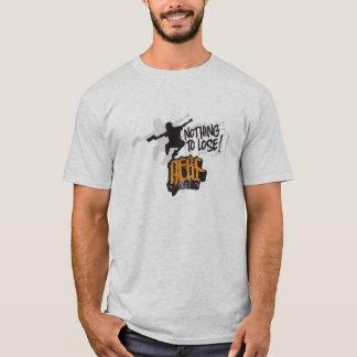 Nerf - Nothing to Lose! T-Shirt