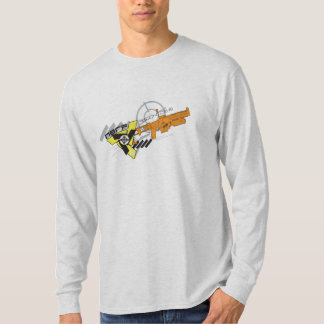 Nerf Recon T-Shirt
