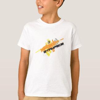 Nerf Stampede T-Shirt