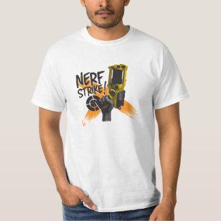 Nerf Strike 2 T-Shirt