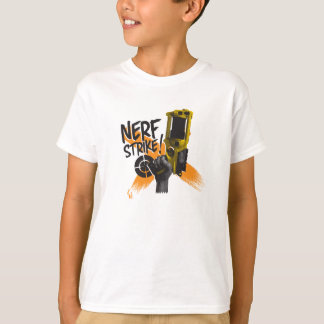 Nerf Strike 2 T-Shirt