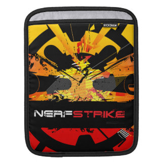 Nerf Strike Sleeve For iPads