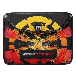 Nerf Strike Sleeve For MacBooks
