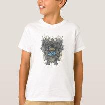 Nerf - Unleash Your Inner Animal T-Shirt