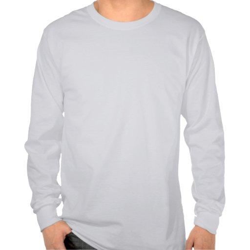 Nerf'n los E.E.U.U. Camiseta