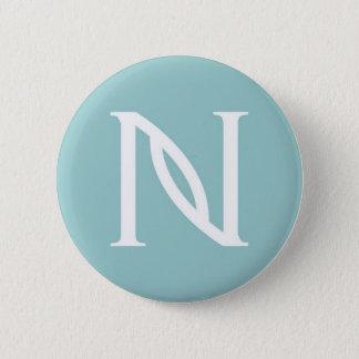 Nerium Brand Partner Button
