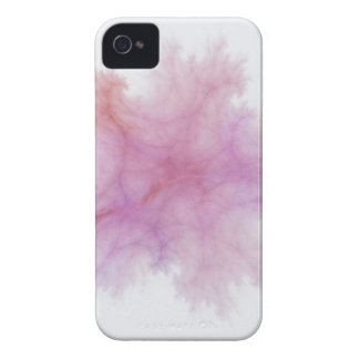 Nerve network Case-Mate iPhone 4 case