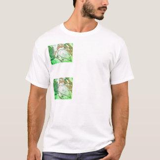 nerve? T-Shirt