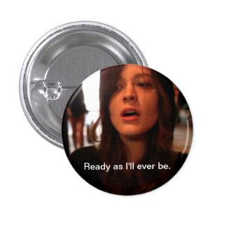 Nervous Eliza Button
