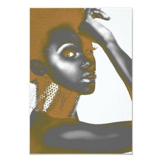 Nesha Card