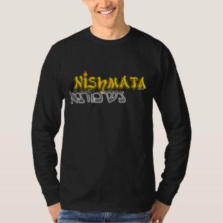 Neshamah T-Shirt