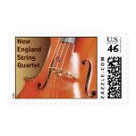 NESQ 44c Cello Postage