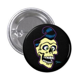 Ness Rockabilly 00 Buttons