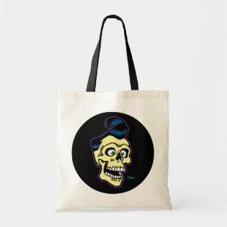 Ness Rockabilly 00 Tote Bag