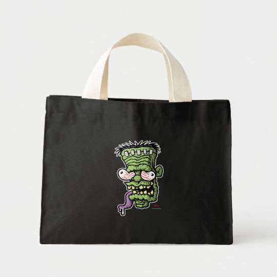 Ness-stein 00 Bag
