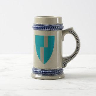Nesset komm Norway Mugs