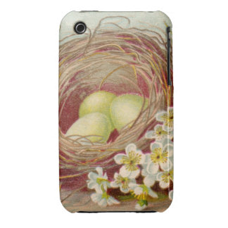 Nest iphone Touch Cover iPhone 3 Case-Mate Cases