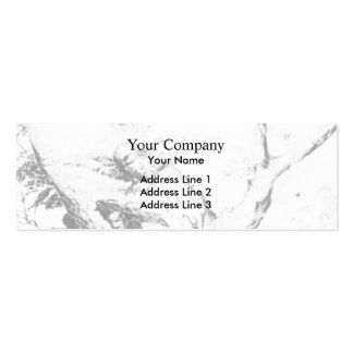 Nest of Owls by Hieronymus Bosch Double-Sided Mini Business Cards (Pack Of 20)