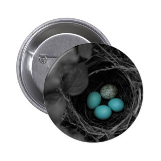 Nest parasitism pins