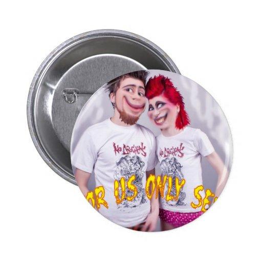 nest pins