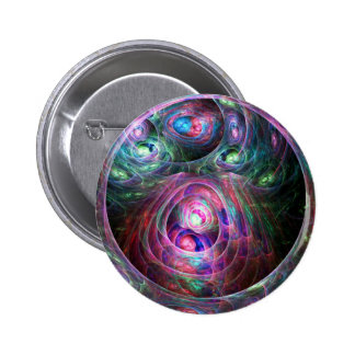 Nested Pinback Button