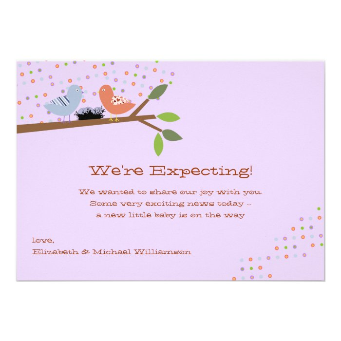 Invitations For Coed Baby Shower for great invitations template