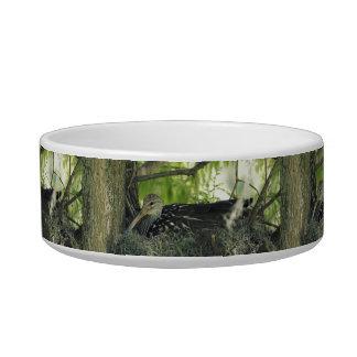 Nesting Bowl