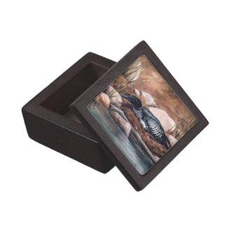 Nesting Time Premium Gift Box