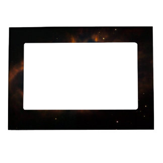 Nestled Within Magnetic Photo Frame