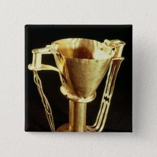 Nestor's cup, Mycenae, c.1550-1500 BC Button
