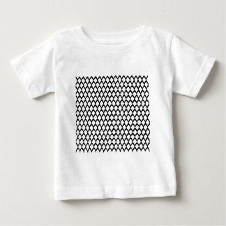 Net Baby T-Shirt