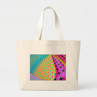 net effect large tote bag