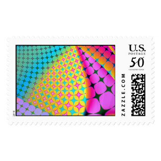 net effect postage
