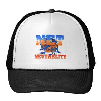 net neutrality hats