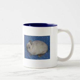Netherland Dwarf Mug2 Mugs