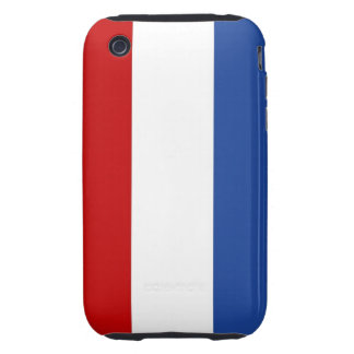 netherland holland country flag case