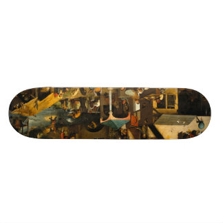 netherlandish-proverbs-1559.jpg skateboard