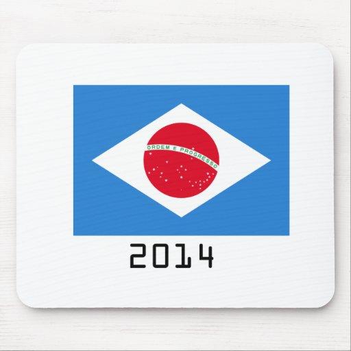 netherlands 2014 alfombrilla de raton