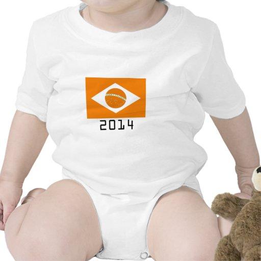 netherlands 2014 camisetas