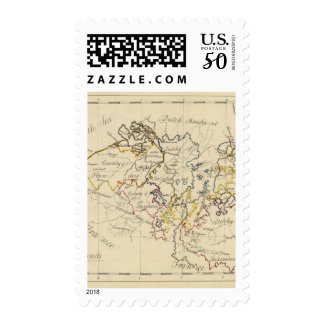 Netherlands 3 postage
