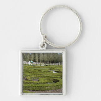 Netherlands (aka Holland), Apeldoorn. National Keychain