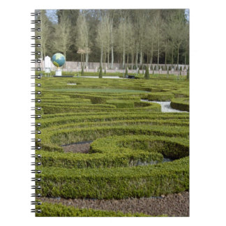 Netherlands (aka Holland), Apeldoorn. National Notebook