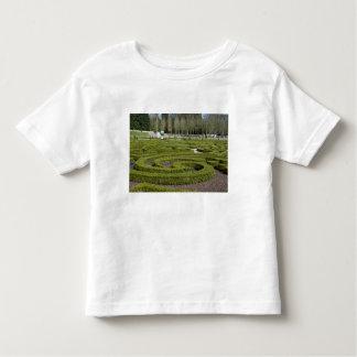 Netherlands (aka Holland), Apeldoorn. National Toddler T-shirt