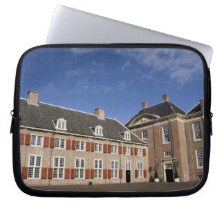 Netherlands (aka Holland), Apeldoorn near 3 Laptop Sleeve