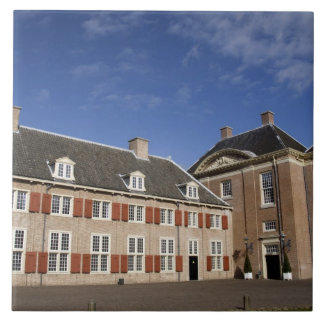 Netherlands (aka Holland), Apeldoorn near 3 Tile
